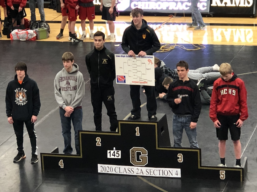 Colton Hauschild 145 Sectional Campion